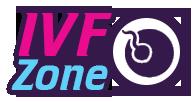 IVF Zone